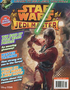 SWJM4-Newsstand