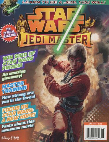 File:SWJM4-Newsstand.jpg