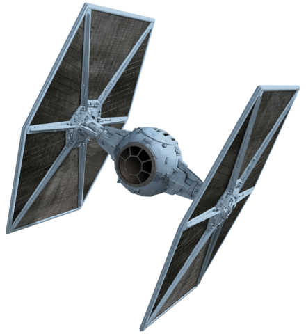 File:TIEfighter-Fathead.png