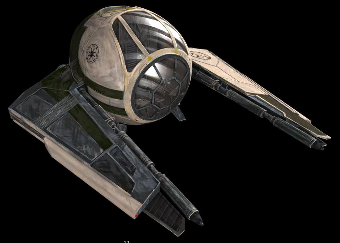Yoda S Jedi Starfighter Wookieepedia Fandom Powered By
