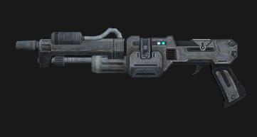 File:F-9 Laser Enforcer.png