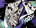 FalconEscapesChimaera-DFR5.jpg