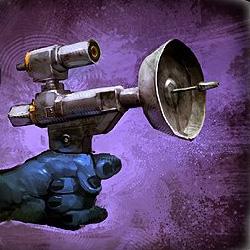 File:Ion stunner pistol.jpg