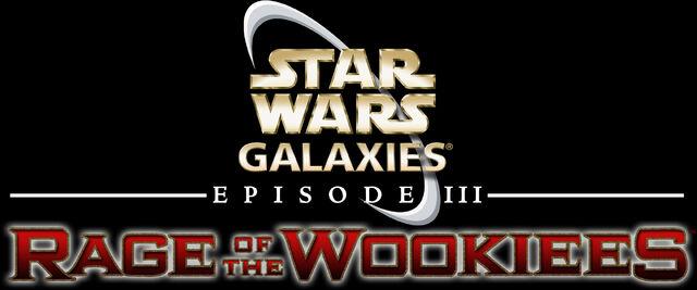 File:SWGRotW logo.jpg