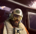 Temmin Snap Wexley SoR.png