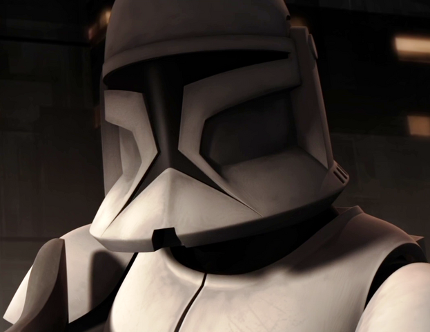 File:Unidentified Clone Trooper (Kamino).png