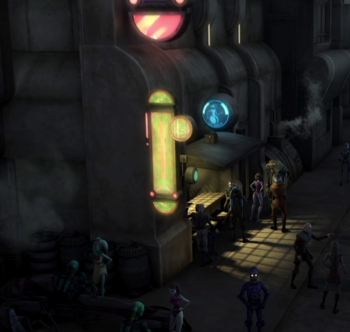 File:Unidentified Coruscant cantina.png