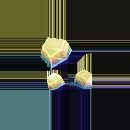 File:Uprising UI Prop Crystal Balanced 03.png