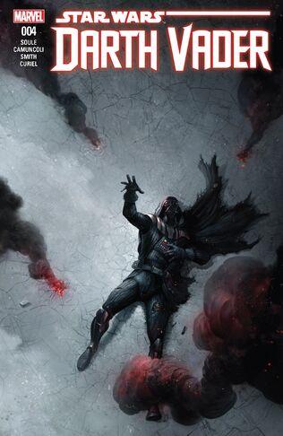 File:Darthvader-dlots-4-final.jpg