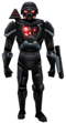 Phase II dark trooper-Full body.png
