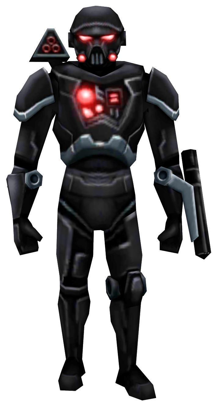 File:Phase II dark trooper-Full body.png