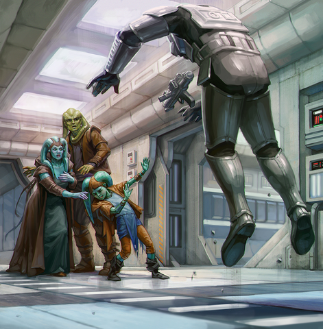 File:The Force Revealed FDCR.png