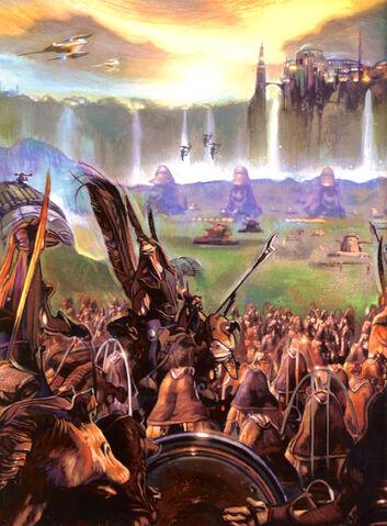 File:BattleOfGrassyPlains-NEC.jpg