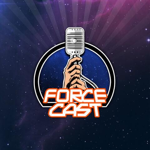 File:ForceCast Logo.jpg