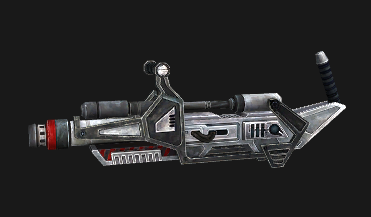 File:Ion-X cannon.png