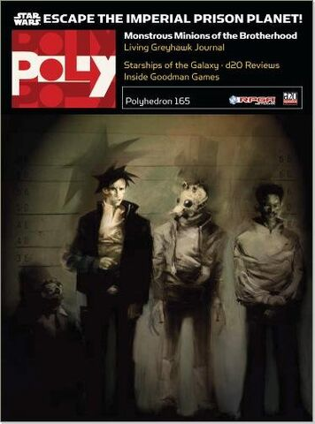 File:Polyhedron 165 cover.jpg