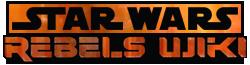 File:Rebels-wordmark.png