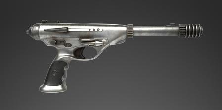 File:Stinger pistol.png