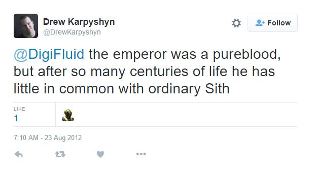 File:Emperor Species.png