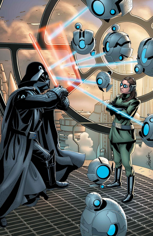 File:Star Wars Darth Vader 22 textless cover.png