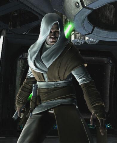 File:Star Wars Force Unleashed Jedi Robes 01.jpg