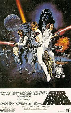 Datoteka:Star Wars poster.jpg