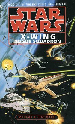XWRogueSquadron