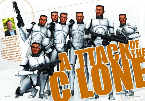File:AttackoftheClone.jpg