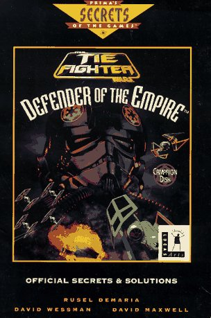 File:Defender of the Empire Campaign Disc.jpg