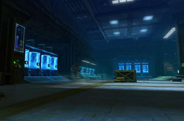 File:Imperial research bunker.png