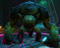 Mister Ripper.png