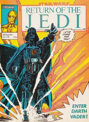 File:Return of the Jedi Weekly 119.jpg