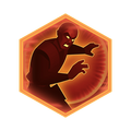 Uprising Icon Ultimate Bully 03.png