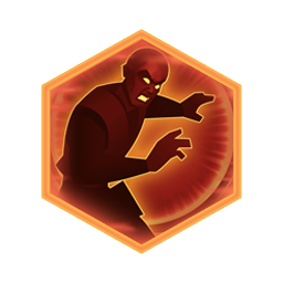 File:Uprising Icon Ultimate Bully 03.png