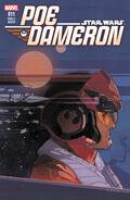 Poe Dameron 11 digital