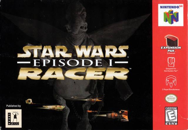 File:Racer N64.jpg
