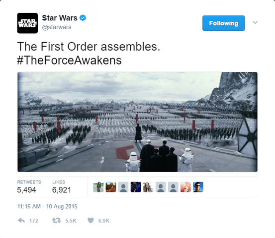 File:The First Order Assembles Twitter.png