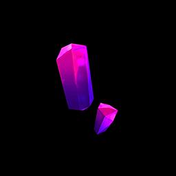 File:Uprising UI Prop Crystal Faction Kouhun 02.png
