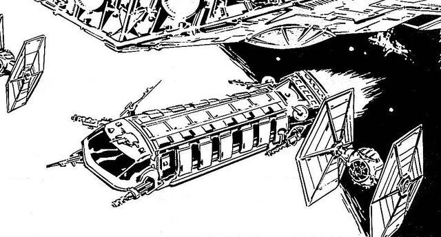File:Beta-class assault shuttle.jpg
