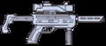 OK-98 blaster carbine.png
