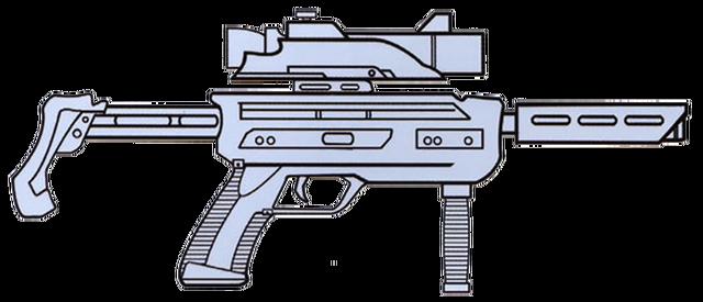 File:OK-98 blaster carbine.png