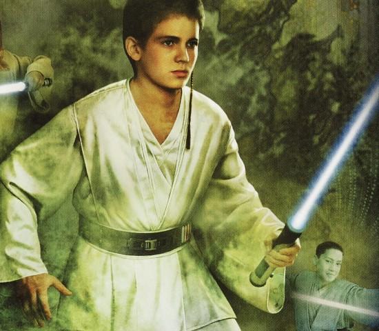 File:AnakinSkywalker-JediQuest1.jpg