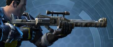 File:CD-34 Blaster Rifle.png