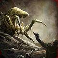 Cavern Spider.jpg