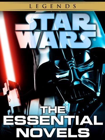 File:EssentialNovels-Legends.png