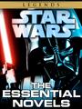 Thumbnail for version as of 19:30, November 18, 2014