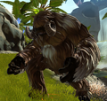 Jungle wampa.png