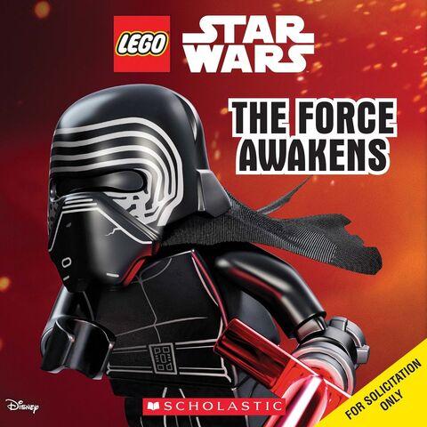 File:LEGO Star Wars The Force Awakens Cover.jpg