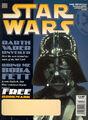 Thumbnail for version as of 21:00, November 30, 2006