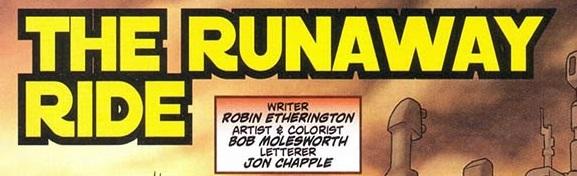 File:The Runaway Ride.jpg